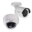 Analog-HD-Kameras