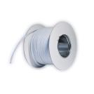 Kabel für Kabel- und Hybrid-Alarmsysteme