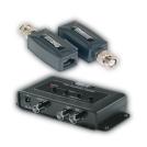 Kabelübertragung