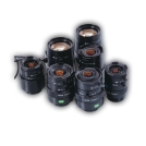 Objektive für Box-Kameras