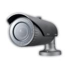 Samsung Bulletkameras