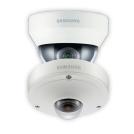 Samsung Domekameras