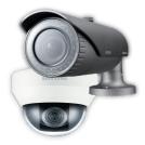 Samsung IP-Kameras