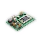 ISDN, GSM- und LAN-Erweiterungen