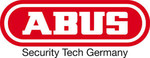 ABUS SecurityCenter