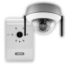 ABUS Videoüberwachung
