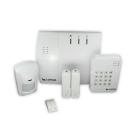 LUPUSEC Alarmsystem