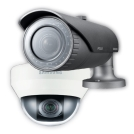 Samsung Videoüberwachung