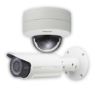 Sony Videoüberwachung