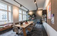 Design Offices Nã¼Rnberg | Design Offices